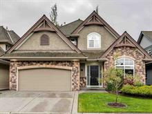 House for sale in Morgan Creek, Surrey, South Surrey White Rock, 7 3300 157a Street, 262433544 | Realtylink.org