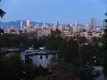Apartment for sale in Kitsilano, Vancouver, Vancouver West, 301 2148 W 2nd Avenue, 262434319 | Realtylink.org