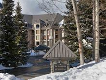 Apartment for sale in Benchlands, Whistler, Whistler, 409 4809 Spearhead Drive, 262434635 | Realtylink.org