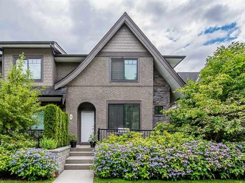 Townhouse for sale in Clayton, Surrey, Cloverdale, 31 6895 188 Street, 262435231 | Realtylink.org