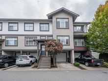 Townhouse for sale in Fleetwood Tynehead, Surrey, Surrey, 148 16177 83 Avenue, 262435268 | Realtylink.org