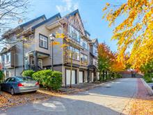 Townhouse for sale in Clayton, Surrey, Cloverdale, 23 19448 68 Avenue, 262435507 | Realtylink.org