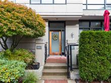 Townhouse for sale in Quay, New Westminster, New Westminster, 102 1 Renaissance Square, 262435420 | Realtylink.org