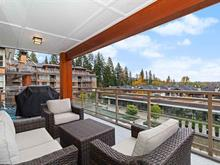 Apartment for sale in Roche Point, North Vancouver, North Vancouver, 317 3602 Aldercrest Drive, 262435445 | Realtylink.org