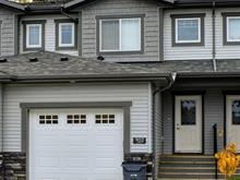 Townhouse for sale in Lafreniere, Prince George, PG City South, 902 6798 Westgate Avenue, 262435456 | Realtylink.org