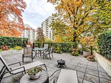 Apartment for sale in Fraserview NW, New Westminster, New Westminster, 122 22 E Royal Avenue, 262434947 | Realtylink.org