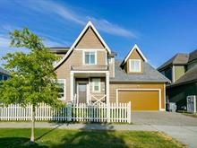 House for sale in Pacific Douglas, Surrey, South Surrey White Rock, 60 174 Street, 262435304 | Realtylink.org