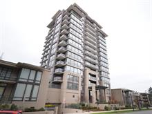 Apartment for sale in McLennan North, Richmond, Richmond, 1308 9188 Cook Road, 262434644 | Realtylink.org