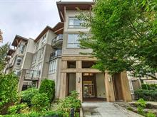 Apartment for sale in Grandview Surrey, Surrey, South Surrey White Rock, 323 15988 26 Avenue, 262435170   Realtylink.org