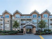 Apartment for sale in Clayton, Surrey, Cloverdale, 303 6430 194 Street, 262435229 | Realtylink.org