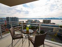 Apartment for sale in Lower Lonsdale, North Vancouver, North Vancouver, 1213 175 W 1st Street, 262435455 | Realtylink.org