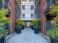 Apartment for sale in Central Abbotsford, Abbotsford, Abbotsford, 406 33540 Mayfair Avenue, 262434523 | Realtylink.org