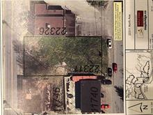 Lot for sale in West Central, Maple Ridge, Maple Ridge, 22311 North Avenue, 262337600 | Realtylink.org