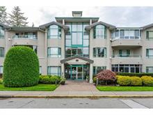 Apartment for sale in White Rock, South Surrey White Rock, 205 1569 Everall Street, 262435250 | Realtylink.org