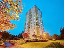 Apartment for sale in Central Park BS, Burnaby, Burnaby South, 502 5645 Barker Avenue, 262434588 | Realtylink.org