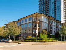 Apartment for sale in Port Moody Centre, Port Moody, Port Moody, 413 701 Klahanie Drive, 262435360 | Realtylink.org