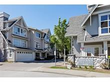Townhouse for sale in Willoughby Heights, Langley, Langley, 26 6450 199 Street, 262434813 | Realtylink.org