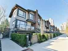 Townhouse for sale in Central Park BS, Burnaby, Burnaby South, 51 3728 Thurston Street, 262430096 | Realtylink.org