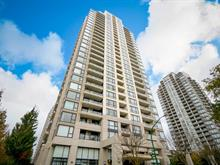 Apartment for sale in Highgate, Burnaby, Burnaby South, 2503 7063 Hall Avenue, 262435439 | Realtylink.org