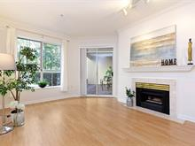 Apartment for sale in Canyon Springs, Coquitlam, Coquitlam, 108 2995 Princess Crescent, 262435141 | Realtylink.org