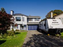 House for sale in East Central, Maple Ridge, Maple Ridge, 22467 Streng Avenue, 262435243 | Realtylink.org