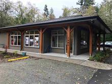 Other Property for sale in Sechelt District, Sechelt, Sunshine Coast, 1680 Field Road, 262435371 | Realtylink.org