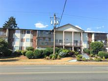 Apartment for sale in Abbotsford West, Abbotsford, Abbotsford, 201 32089 Old Yale Road, 262435291 | Realtylink.org