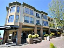 Apartment for sale in White Rock, South Surrey White Rock, 302 1221 Johnston Road, 262434249 | Realtylink.org