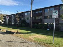 Apartment for sale in Central Abbotsford, Abbotsford, Abbotsford, 204 33956 Essendene Avenue, 262427655 | Realtylink.org