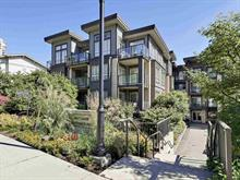Apartment for sale in Fraserview NW, New Westminster, New Westminster, 312 225 Francis Way, 262434585 | Realtylink.org