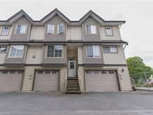 Townhouse for sale in Chilliwack N Yale-Well, Chilliwack, Chilliwack, 5 9447 College Street, 262435129 | Realtylink.org