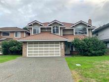 House for sale in Steveston North, Richmond, Richmond, 3840 Scotsdale Place, 262430692 | Realtylink.org