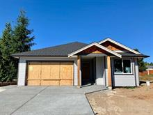 House for sale in Campbell River, Burnaby East, 715 Bushbuck Drive, 451454   Realtylink.org