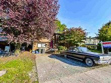 House for sale in Willoughby Heights, Langley, Langley, 2671 Wildwood Drive, 262435148 | Realtylink.org