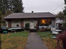 House for sale in Maillardville, Coquitlam, Coquitlam, 1744 Brunette Avenue, 262434992   Realtylink.org
