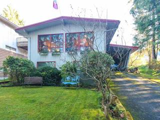 House for sale in Prince Rupert - City, Prince Rupert, Prince Rupert, 300 Sherbrooke Avenue, 262434830 | Realtylink.org