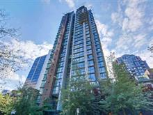 Apartment for sale in Downtown VW, Vancouver, Vancouver West, 3106 1068 Hornby Street, 262387602 | Realtylink.org