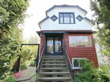 House for sale in Hastings Sunrise, Vancouver, Vancouver East, 2754 Dundas Street, 262435260 | Realtylink.org