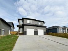 1/2 Duplex for sale in Fort St. John - City SE, Fort St. John, Fort St. John, 8406 88th Avenue, 262434505 | Realtylink.org
