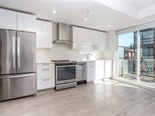 Apartment for sale in Harbourside, North Vancouver, North Vancouver, 519 723 W 3rd Street, 262435278 | Realtylink.org