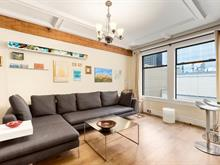Apartment for sale in West End VW, Vancouver, Vancouver West, 54 777 Burrard Street, 262435324 | Realtylink.org