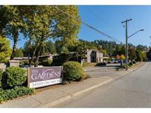 Townhouse for sale in Abbotsford East, Abbotsford, Abbotsford, 1626 34909 Old Yale Road, 262433859 | Realtylink.org