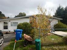 House for sale in Nanaimo, Houston, 202 Albion Street, 462294 | Realtylink.org