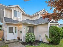 1/2 Duplex for sale in Central Lonsdale, North Vancouver, North Vancouver, 251 E 18th Street, 262435378 | Realtylink.org