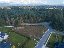 Lot for sale in Salmon River, Langley, Langley, 23773 55b Avenue, 262434417 | Realtylink.org
