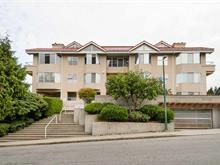 Apartment for sale in Coquitlam West, Coquitlam, Coquitlam, 307 501 Cochrane Avenue, 262435235 | Realtylink.org