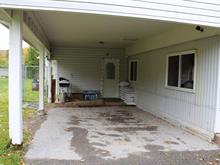 Manufactured Home for sale in Thornhill, Terrace, 3953 Paquette Avenue, 262435322 | Realtylink.org