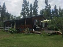 Manufactured Home for sale in Quesnel Rural - South, Quesnel, Quesnel, 2183 Gabriel Road, 262435424 | Realtylink.org
