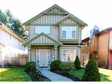 House for sale in Meadow Brook, Coquitlam, Coquitlam, 835 Greene Street, 262435427 | Realtylink.org