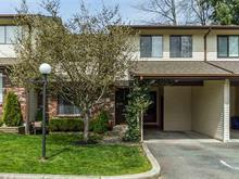 Townhouse for sale in Central Abbotsford, Abbotsford, Abbotsford, 13 33951 Marshall Road, 262434832 | Realtylink.org